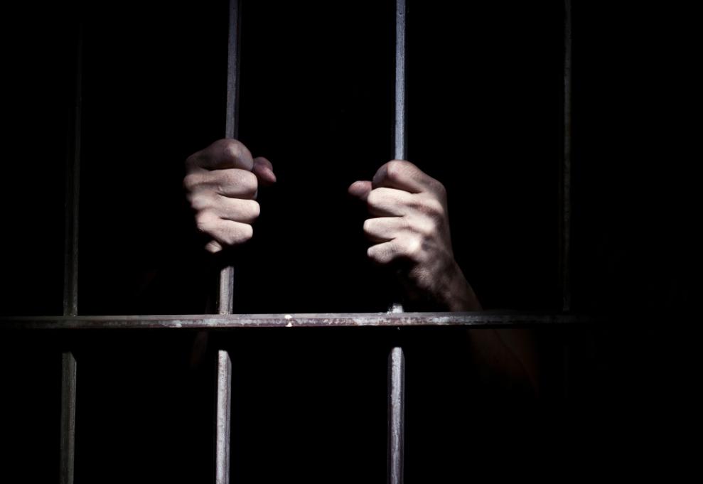 قصة السجين الذكي شميدث