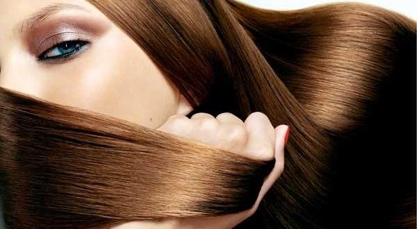 خلطة القرنفل لتطويل الشعر