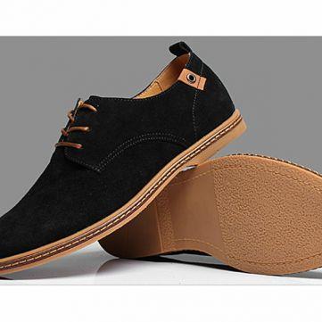 أحذية كاجوال رجالى 2016 - صفحة