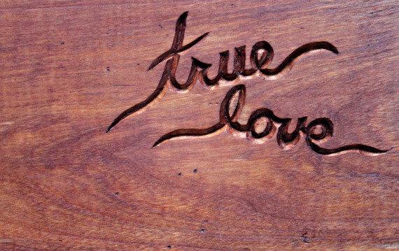 ماهو الحب الحقيقى