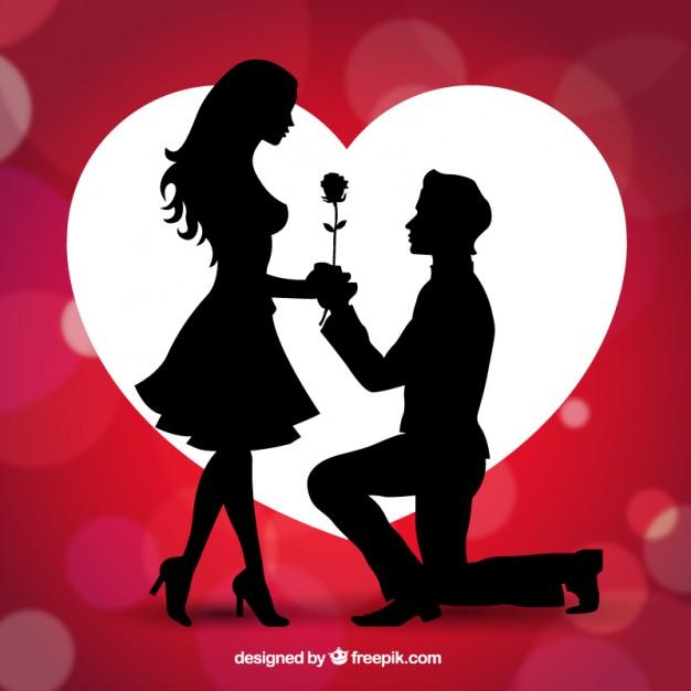 حكم عن الحب والمشاعر