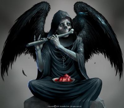 متى يموت القلب حكم رائعة
