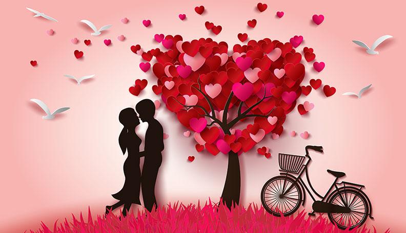 اقوال رائعة عن الحب الحقيقى