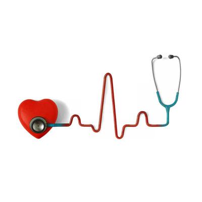 معلومات صحية هامة ستفيدك