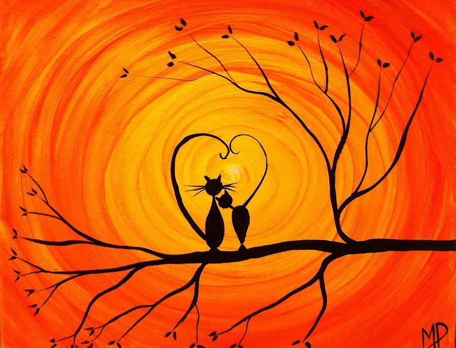 كيف تبنى جسور الود والحب مع شريكة حياتك