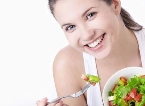 نصائح صحية وغذائية هامة