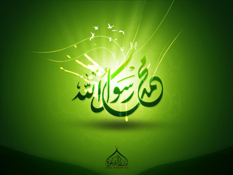 الوصايا النبوية لكل زوج مسلم