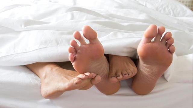 اشياء يفضلها الزوج اثناء العلاقة الزوجية
