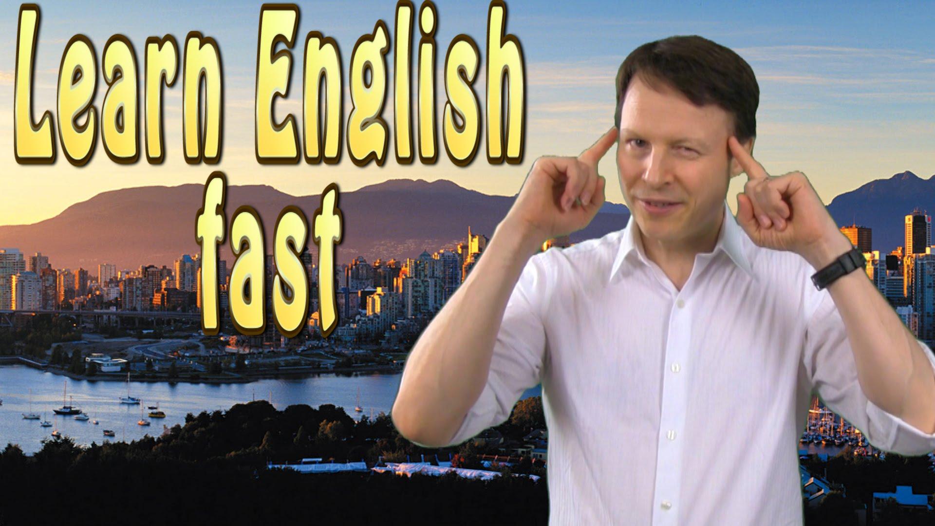 عبارات انجليزية فى المطعم