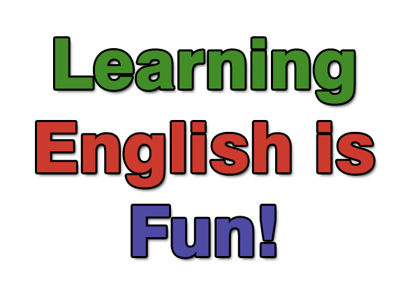 كيفية تحويل الاسماء الى صفات فى اللغة الانجليزية