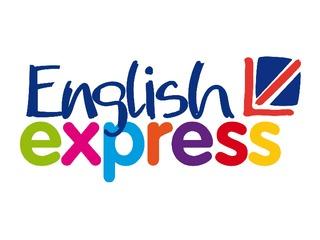 التعبير عن المجاملات فى اللغة الانجليزية