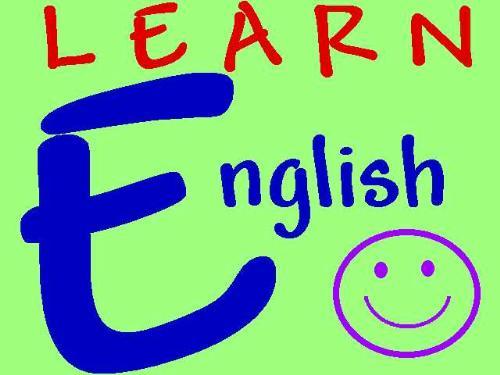 عبارات انجليزية اكثر من رائعة