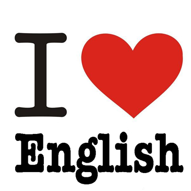 جمل مهمة لتعلم الانجليزية