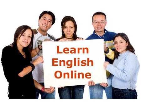 شرح الأفعال المساعدة فى الانجليزى