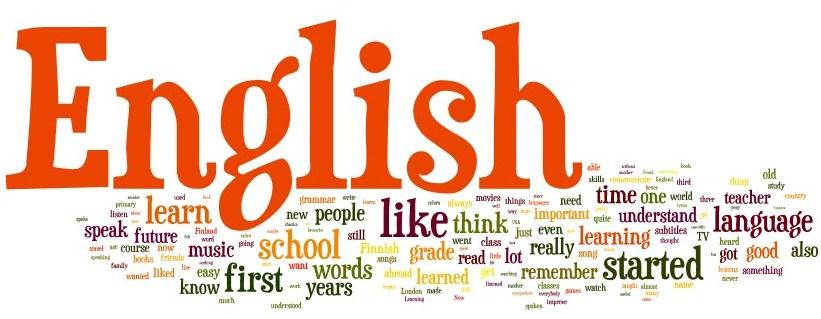 جمل انجليزية عن السؤال عن الطريق