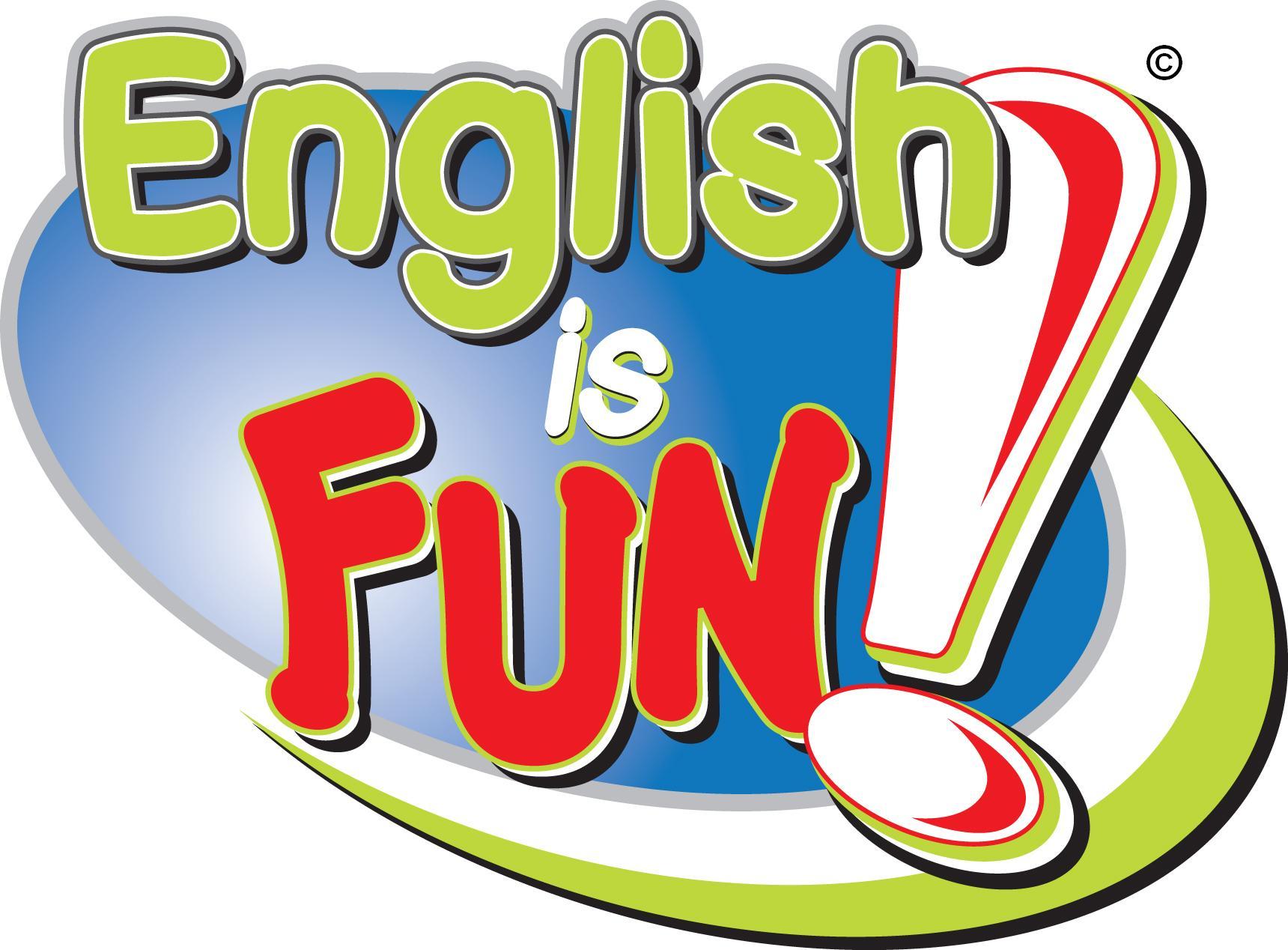 كيفية التعبير عن الراى يالانجليزية