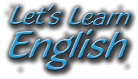 اخطاء شائعة اثناء التحدث بالانجليزية