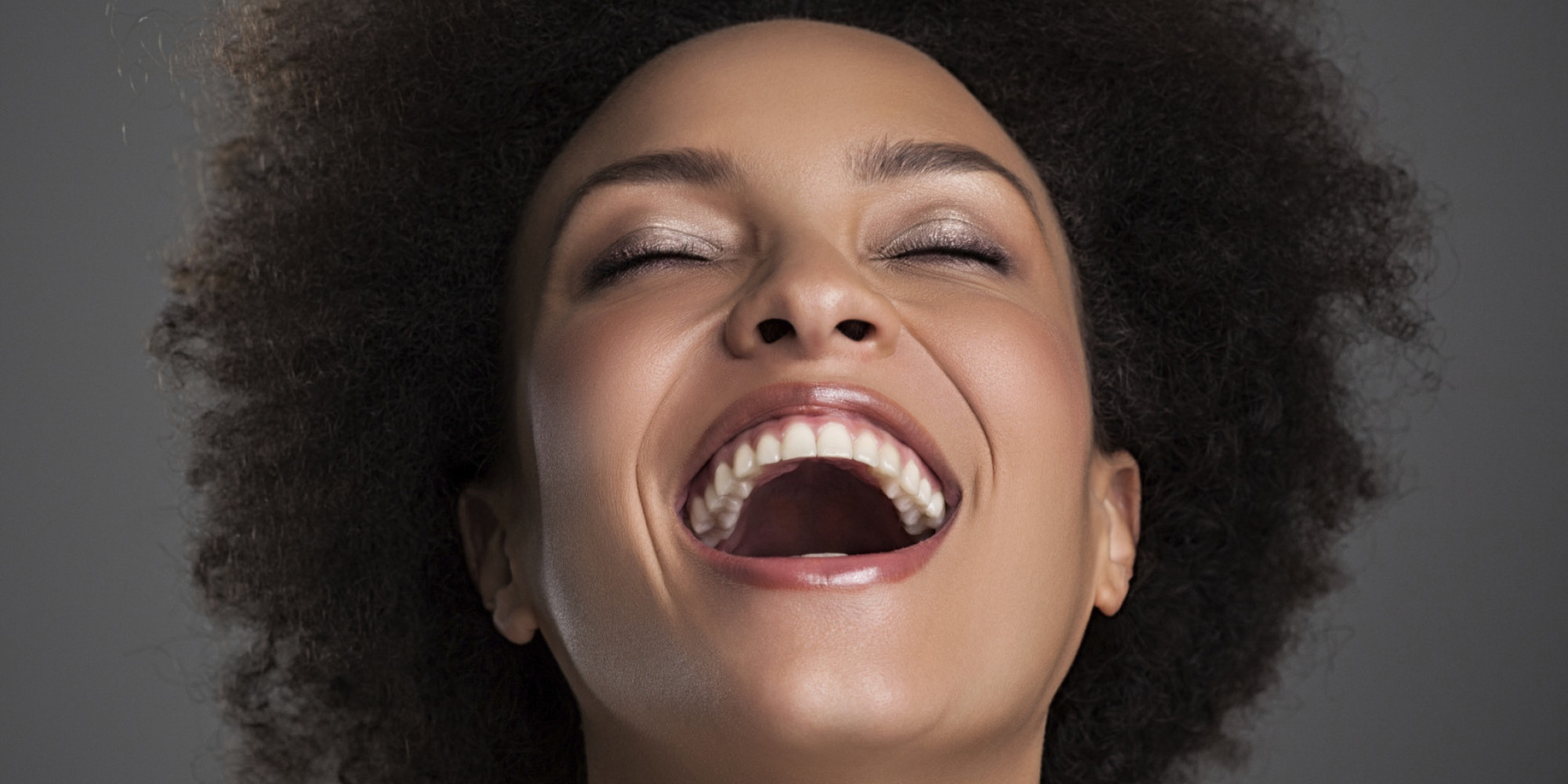 حكم مضحكة عن المراة