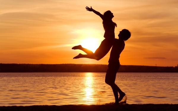 الاشياء التى يفضلها الرجال فى العلاقة الحميمة