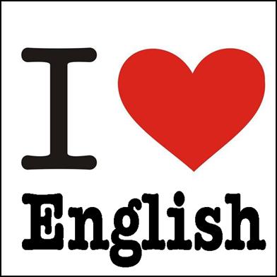انواع الادوات والمعدات بالانجليزية