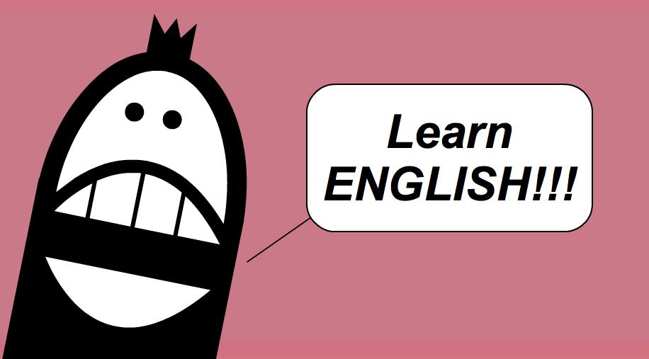 اسماء اعضاء الجسم باللغة الانجليزية