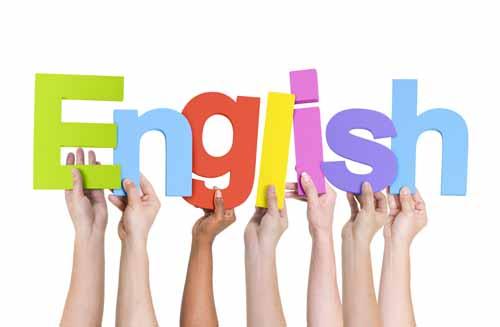 جمل إنجليزية للتعبير عن المشاعر
