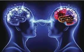 الفرق بين التكرار السلبى والتكرار الايجابى على العقل الباطن