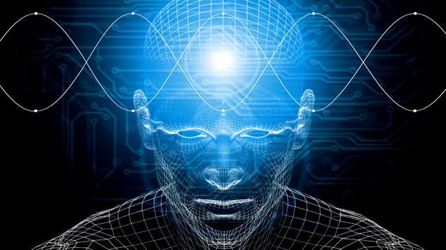 كيفية برمجة العقل الباطن برمجة ايجابية