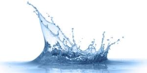 فوائد الماء للمرأة