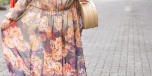 ملابس محجبات للصيف