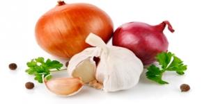 الاطعمة المضادة للجراثيم - الانتبيوتك