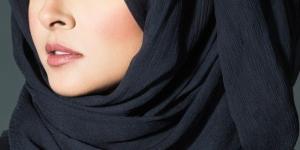 نصائح لإرتداء حجاب صحيح