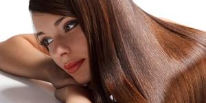 وصفة للتخلص من تساقط الشعر وزيادة كثافته وطوله