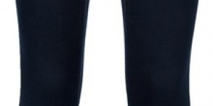 أحدث جينز الإسكينى للبنات
