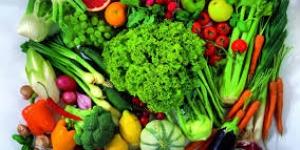 أغذية تحميك من سرطان الدم