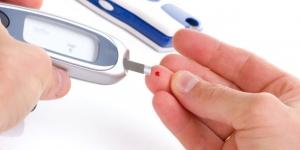 جينات مسببة لمرض السكرى