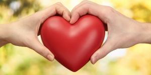 لغة الحب بين الأزواج