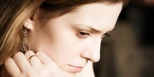 تأثير الأطعمة الدهنية على مزاجك
