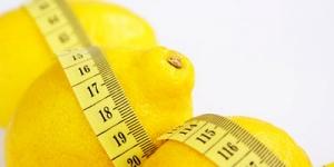 ريجيم قشر الليمون لرشاقة جسمك