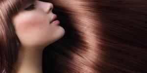 أطعمة تزيد من لمعان وصحة شعرك