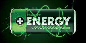 كيفية توليد طاقة إيجابية فى المنزل