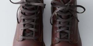 أحذية كاجوال رجالى 2016