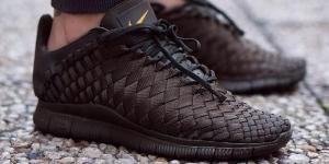 أحذية رجالى شبابية 2016