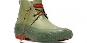 أحذية رجالى لشتاء 2016