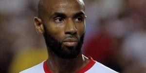 لاعب كرة مسلم صاحب مواقف رائعة