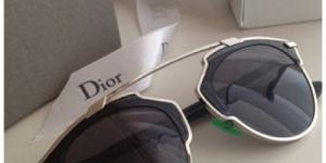 احدث نضارة شمس رجالى Dior