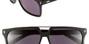 نظارات شمس رجالى 2016 Dior