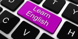 محادثات للمبتدئين فى اللغة الانجليزية