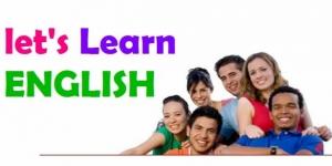 500 كلمة هامة فى تعلم الإنجليزى
