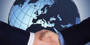 مصطلحات عن التجارة بالانجليزى
